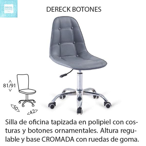 silla-oficina-dereck-botones-de-tiendadecohome