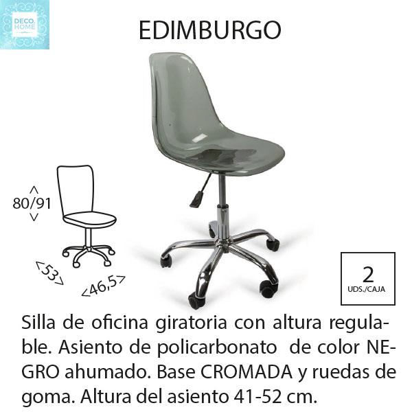 silla-oficina-edimburgo-de-tiendadecohome