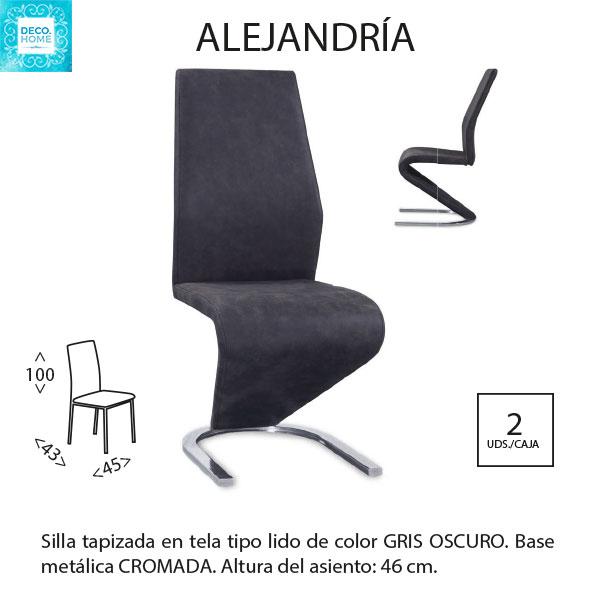 silla-tapizada-alejandria-de-tiendadecohome