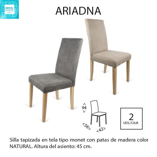 silla-tapizada-ariadna-de-tiendadecohome