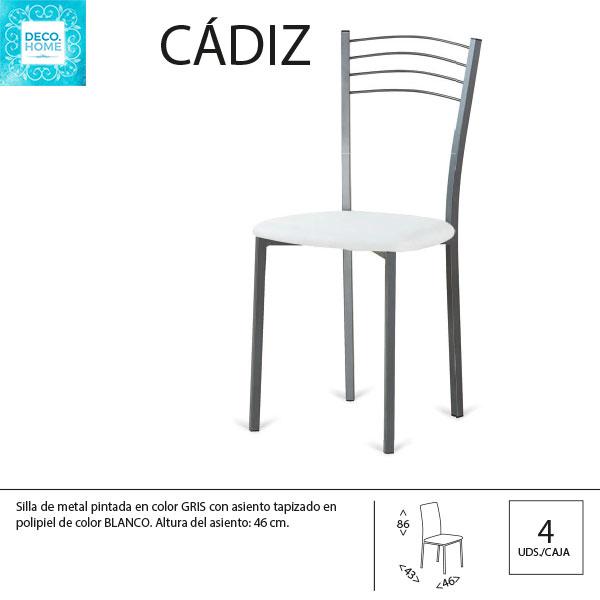 silla-tapizada-en-polipiel-modelo-cadiz-de-tiendadecohome