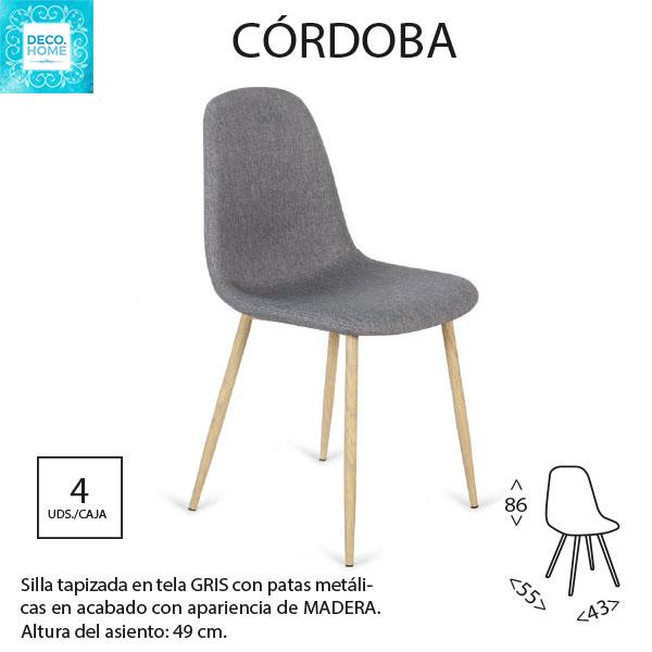 silla-tapizada-cordoba-tapizada-en-tela-de-tiendadecohome