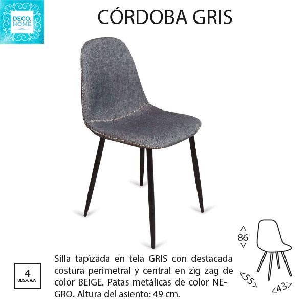 silla-tapizada-cordoba-gris-costura-decorativa-de-tiendadecohome