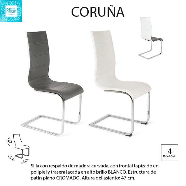 silla-tapizada-coruna-de-tiendadecohome
