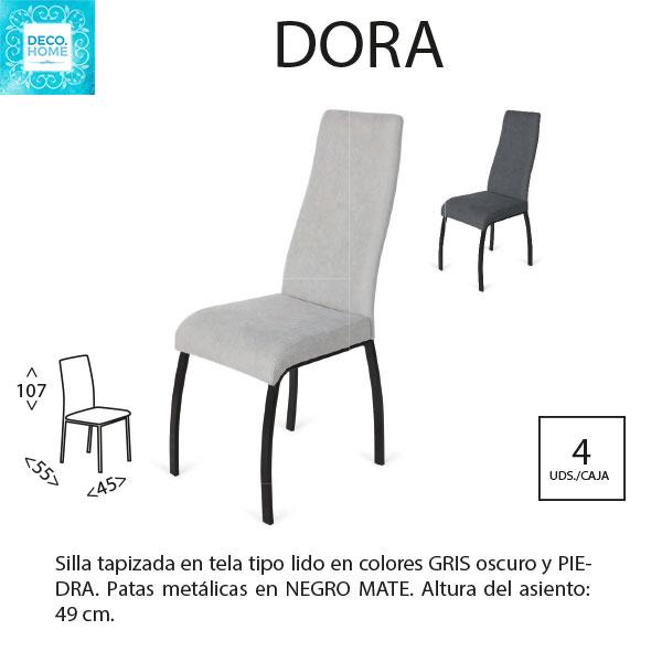 silla-tapizada-dora-de-tiendadecohome