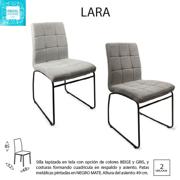 silla-tapizada-lara-en-tela-con-falso-capitone-de-tiendadecohome