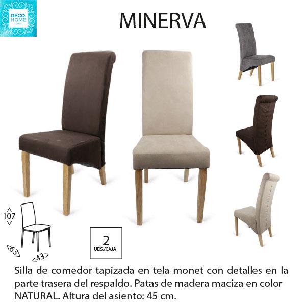 silla-tapizada-minerva-en-tela-monet-de-tiendadecohome
