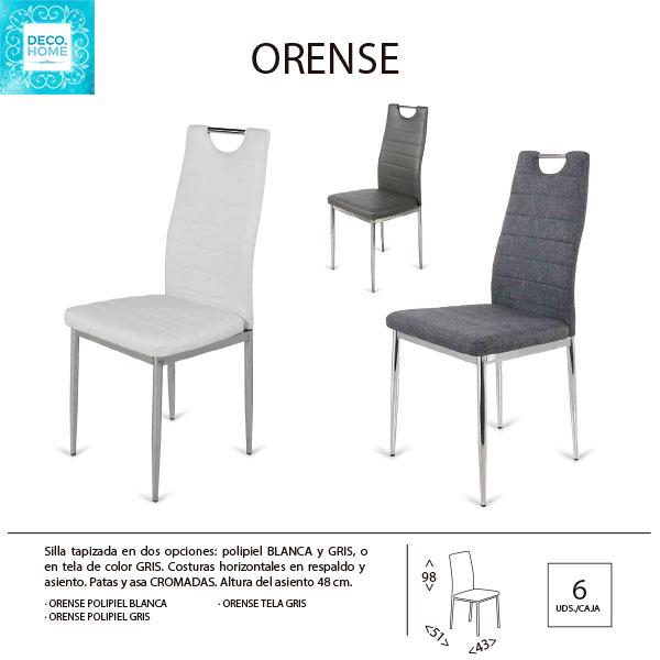 silla-tapizada-en-polipiel-modelo-orense-de-tiendadecohome