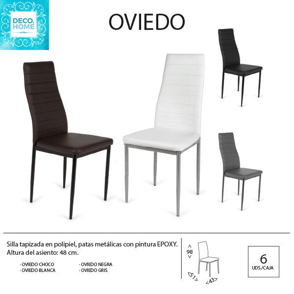 silla-tapizada-en-polipiel-oviedo-de-tiendadecohome