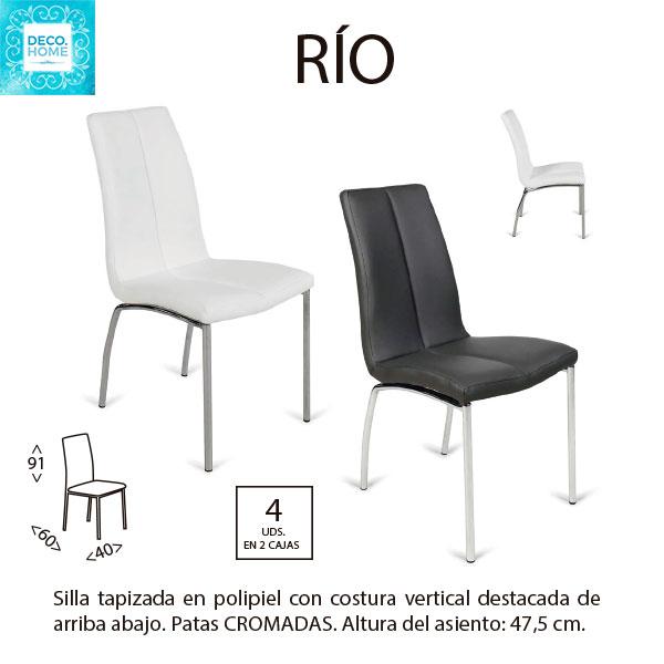silla-tapizada-rio-en-polipiel-de-tiendadecohome