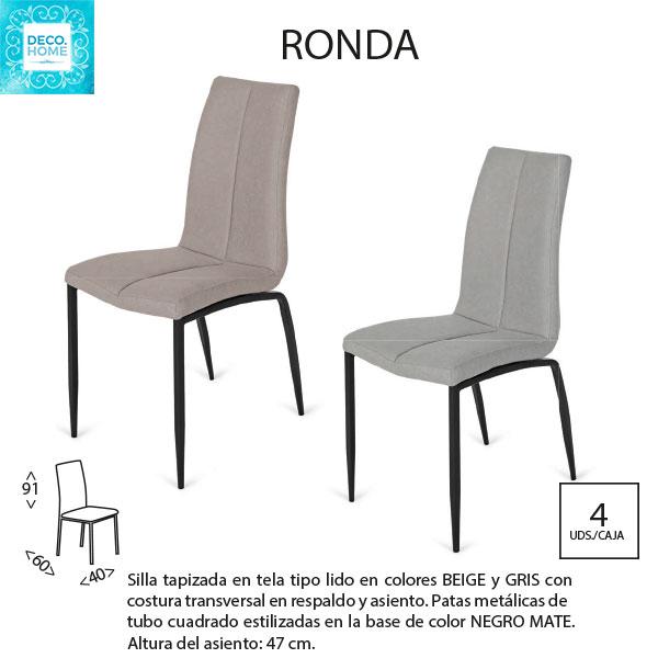 silla-tapizada-ronda-de-tiendadecohome