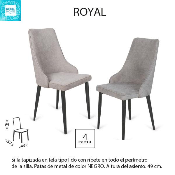 silla-tapizada-royal-en-tejido-lido-de-tiendadecohome