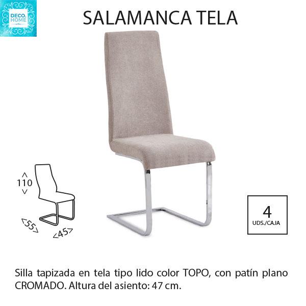 silla-tapizada-salamanca-tela-de-tiendadecohome