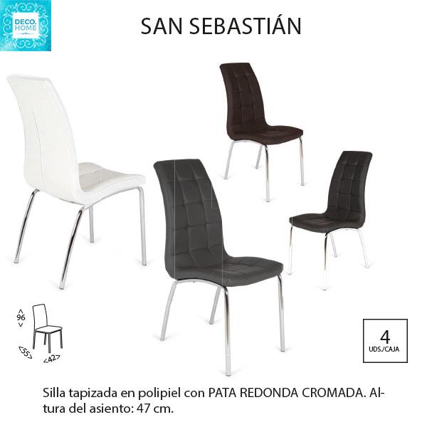 silla-tapizada-san-sebatian-en-polipiel-de-tiendadecohome