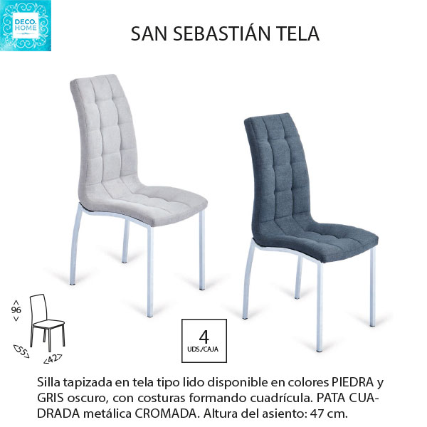 silla-tapizada-san-sebatian-tela-de-tiendadecohome