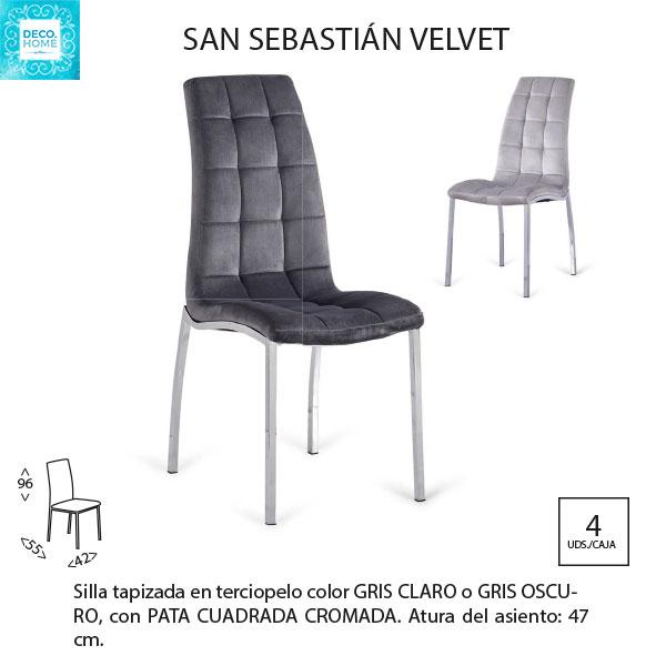 silla-tapizada-san-sebastian-velvet-terciopelo-de-tiendadecohome