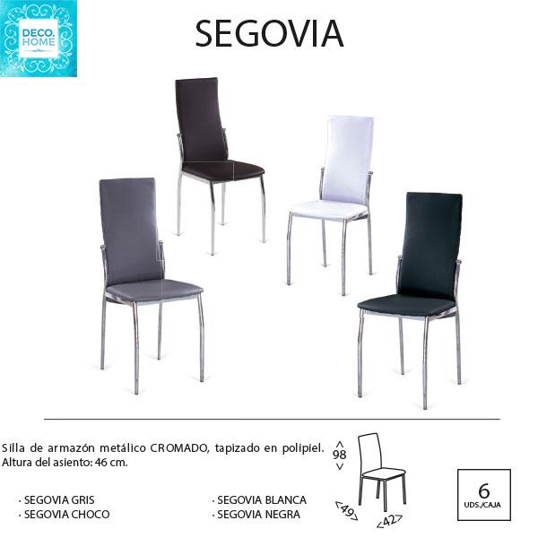 silla-tapizada-segovia-en-polipiel-de-tiendadecohome