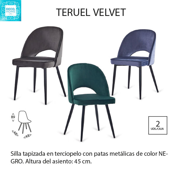 silla-tapizada-teruel-velvet-tejido-terciopelo-de-tiendadecohome