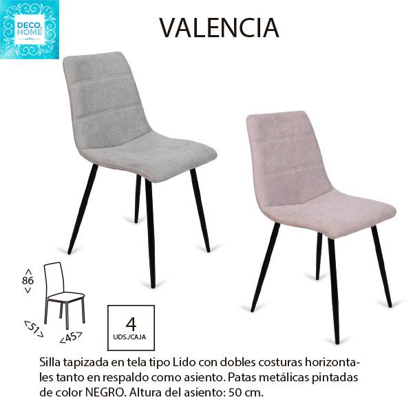 silla-tapizada-valencia-de-tiendadecohome