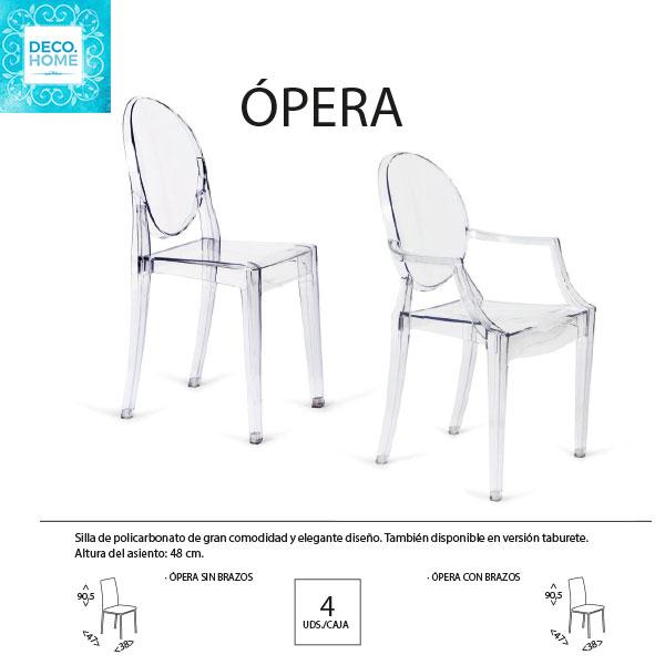 silla-y-sillon-de-policarbonato-transparente-opera-de-tiendadecohome