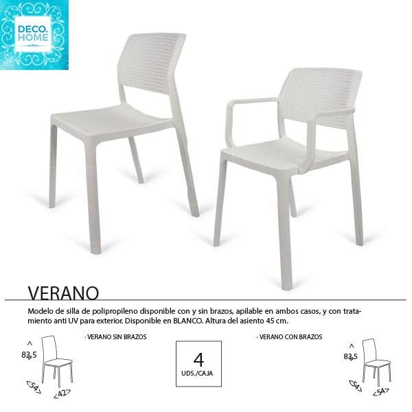 silla-y-sillon-verano-de-tiendadecohome