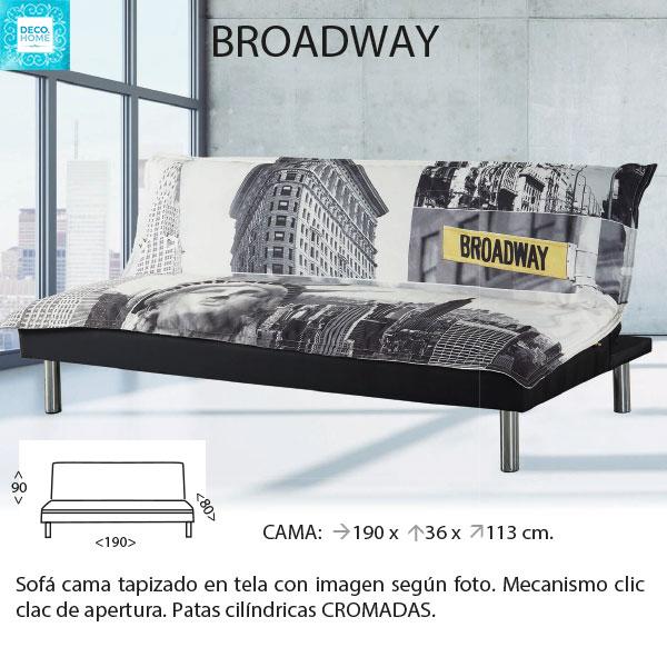 sofa-cama-broadway-de-tiendadecohome