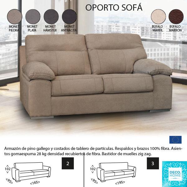 sofa-oporto-sofa-economico-de-tiendadecohome