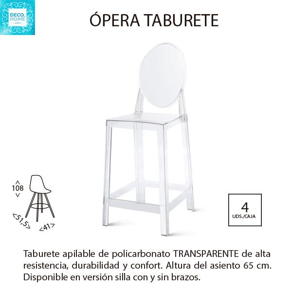taburete-opera-de-polipropileno-en-tiendadecohome