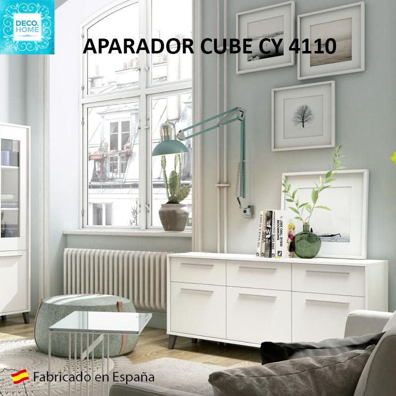 aparador-cube-cy-4110-blanco-serie-top