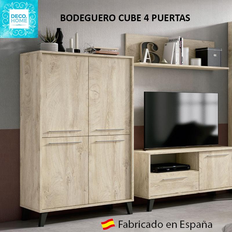 bodeguero-4-puertas-cube-cy3130-serie-top