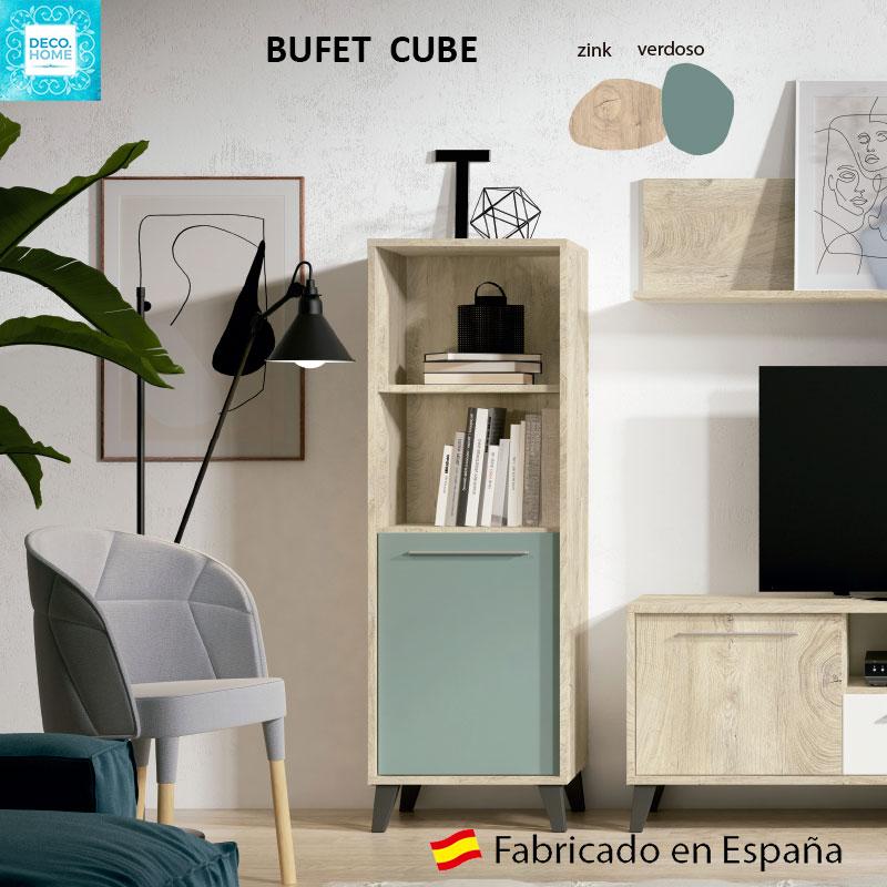 bufet-cube-cy3140-para-el-salon-serie-top