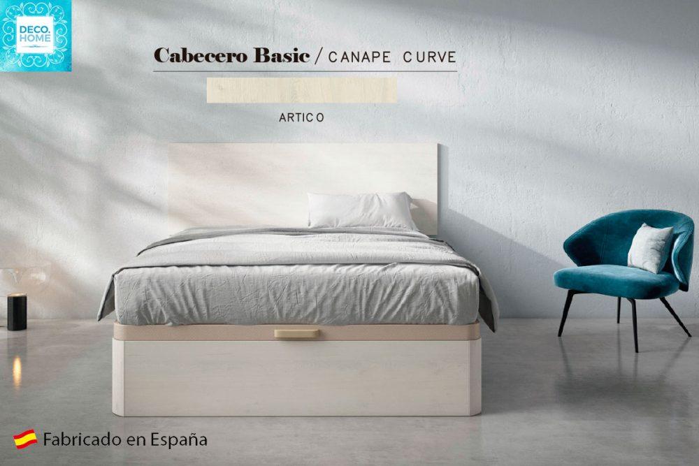 cabecero-madera-basic-con-curve-serie-top-de-tiendadecohome
