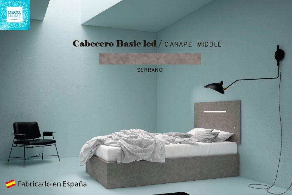 cabecero-madera-basic-led-con-canape-middle-serie-top-de-tiendadecohome