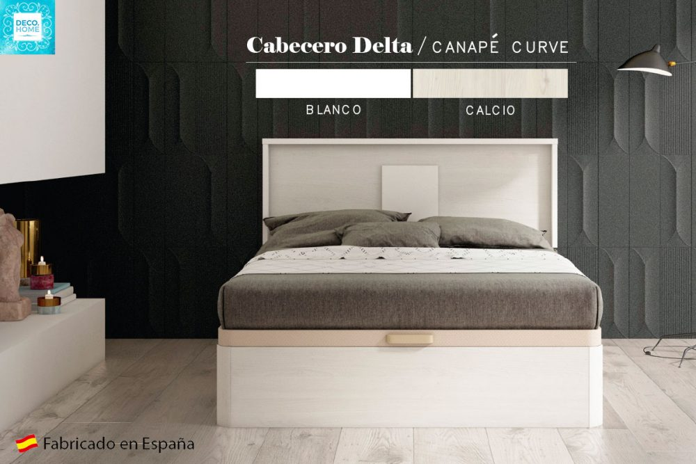 cabecero-madera-delta-con-canape-curve-serie-top-de-tiendadecohome