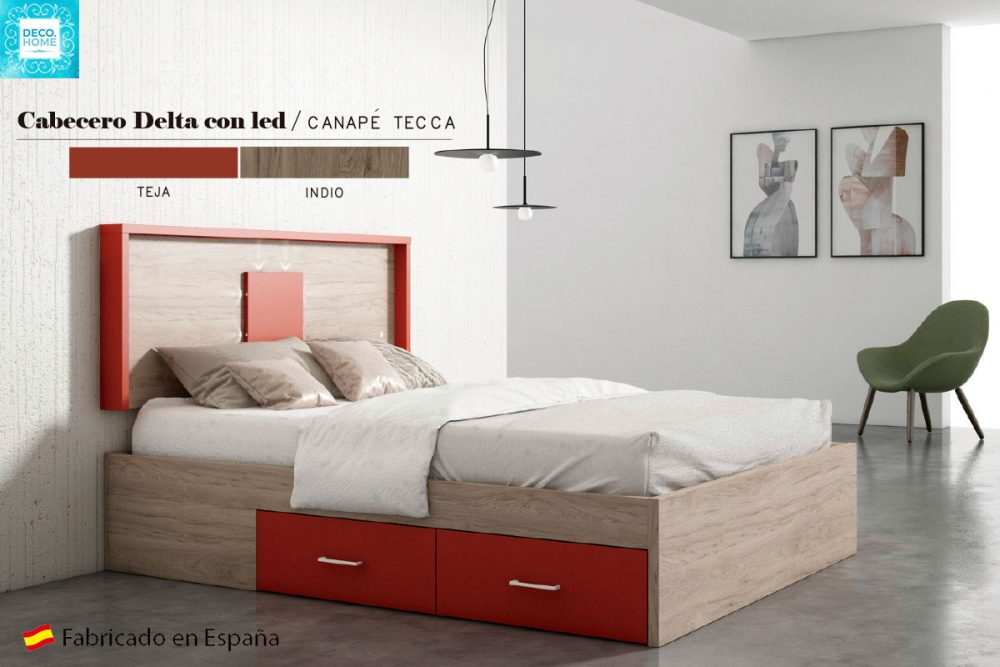 cabecero-madera-delta-con-canape-tecca-serie-top-de-tiendadecohome