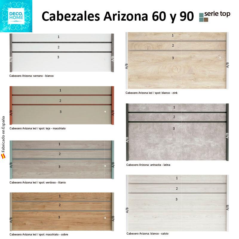 cabezal-madera-arizona-60-y-90-serie-top-ejemplos-de-tiendadecohomecabezal-madera-arizona-60-y-90-serie-top-de-tiendadecohome