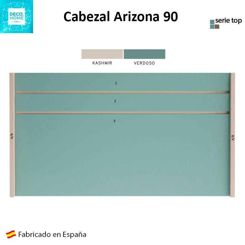 cabezal-madera-arizona-90-serie-top-de-tiendadecohome