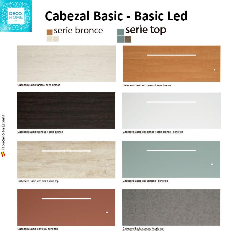 cabezal-madera-basic-y-basic-led-de-tiendadecohome