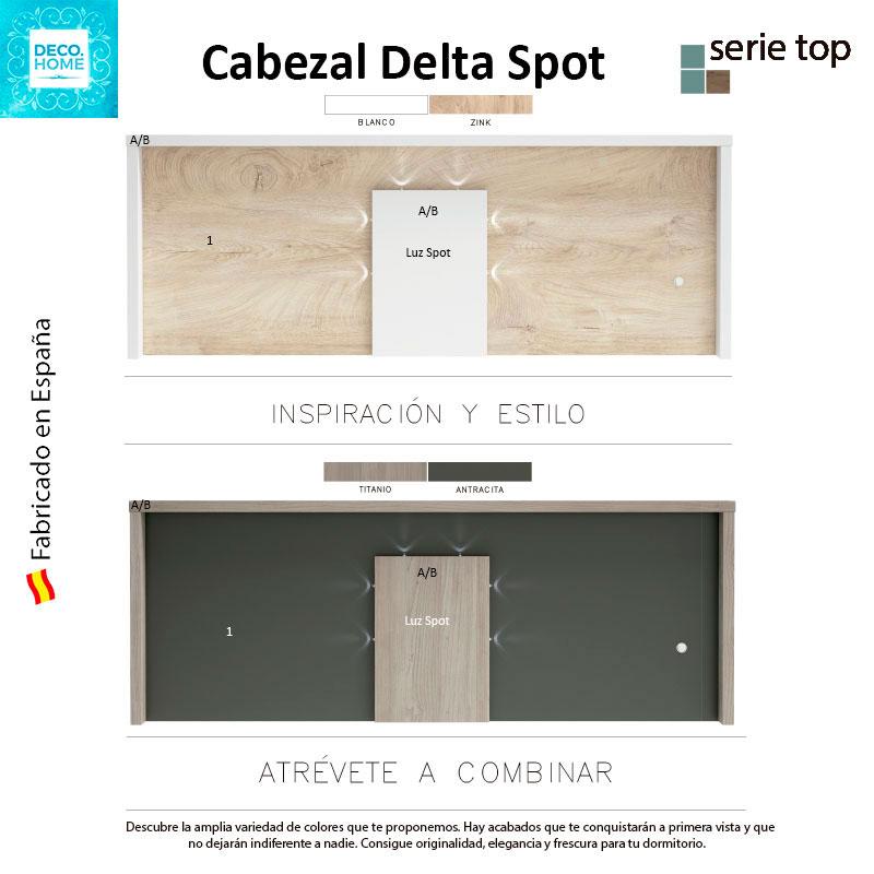 cabezal-madera-delta-con-spot-serie-top-de-tiendadecohome