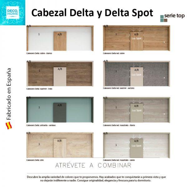 cabezal-madera-delta-opciones-serie-top-de-tiendadecohome