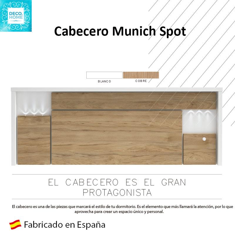 cabezal-madera-munich-con-spot-serie-top-de-tiendadecohome