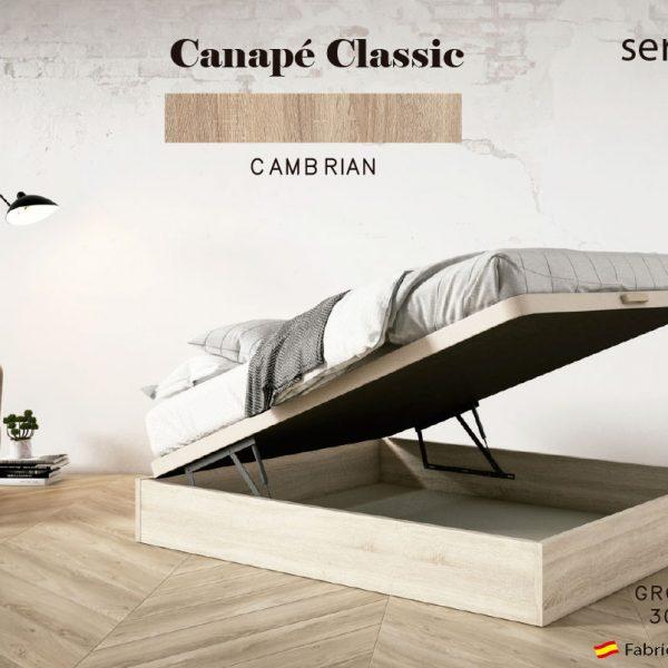 canape-madera-classic-serie-basic-de-tiendadecohome