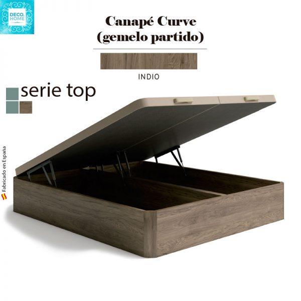 canape-madera-duo-curve-serie-top-de-tiendadecohome