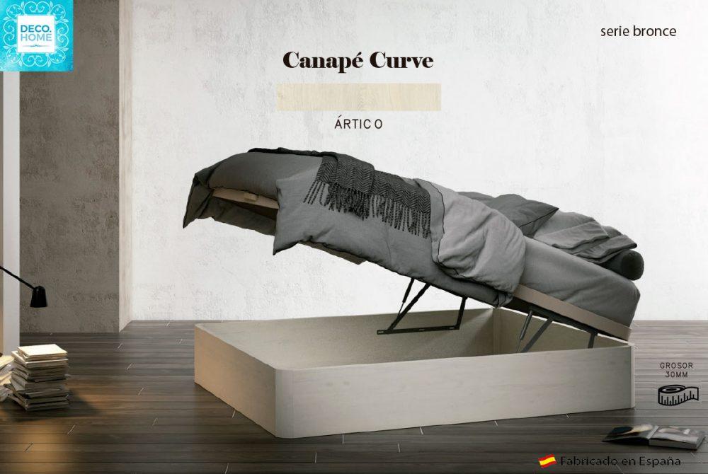canape-madera-curve-serie-bronce-de-tiendadecohome