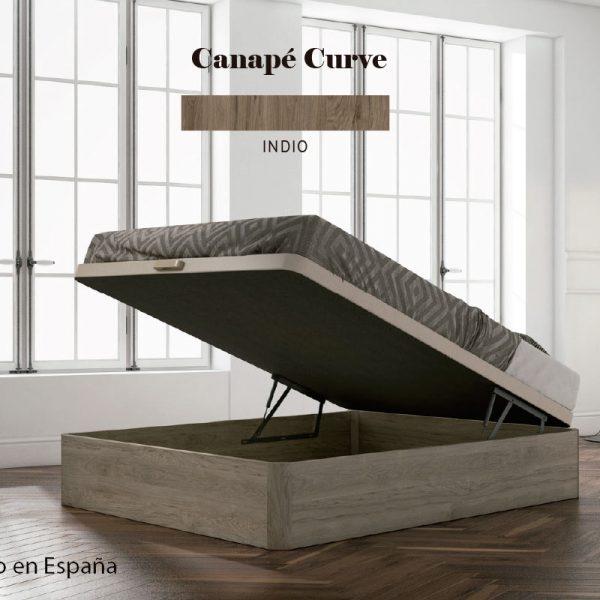 canape-madera-curve-serie-top-de-tiendadecohome