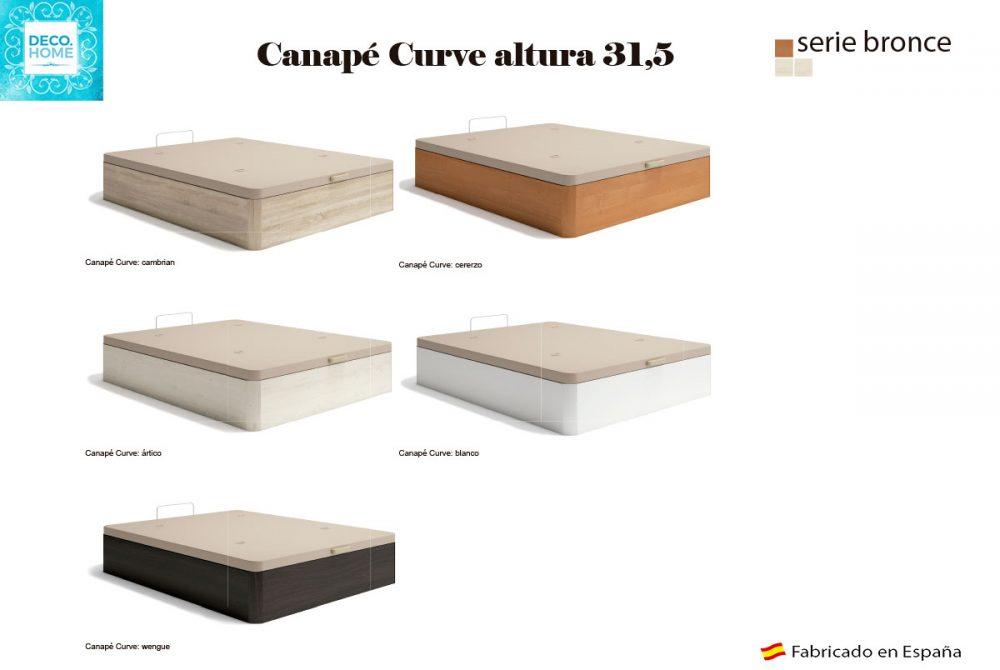 canape-madera-curve-tonos-serie-bronce-de-tiendadecohome
