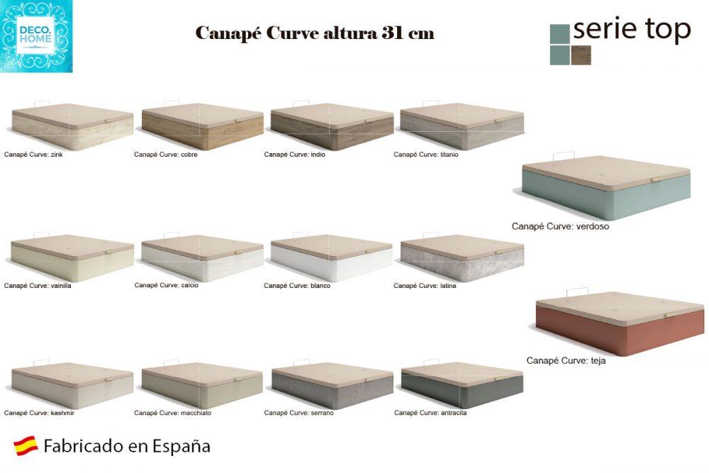 canape-madera-curve-tonos-serie-top-de-tiendadecohome