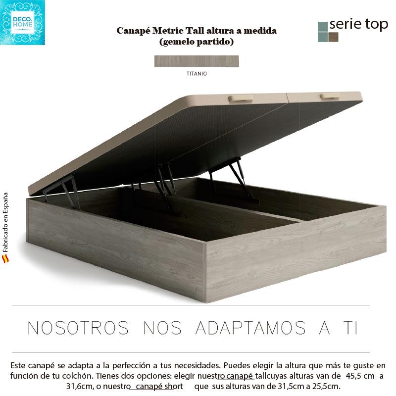 canape-madera-duo-metric-serie-top-de-tiendadecohome