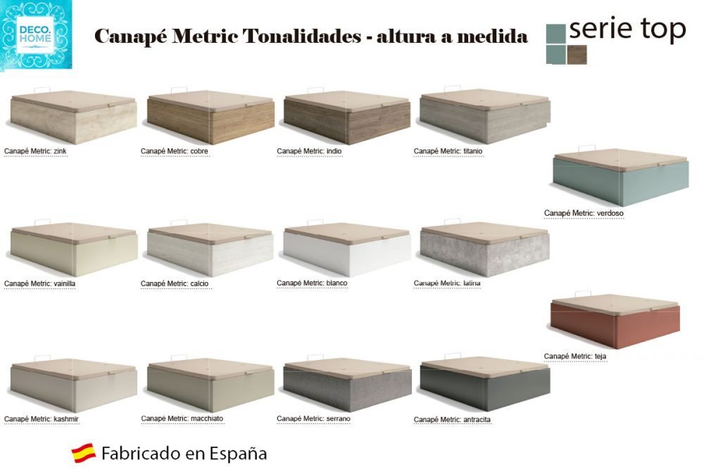canape-madera-metric-tonos-serie-top-de-tiendadecohome