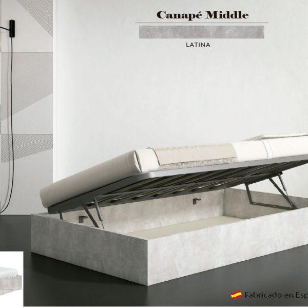 canape-madera-juvenil-middle-serie-top-de-tiendadecohome